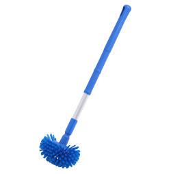 4222791 | Cleaning brush for Metos kettles |