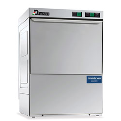 4246046 | Dishwasher Metos Dwash 50 |