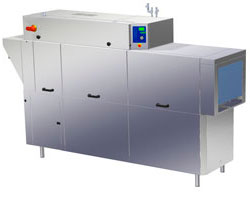 4246223 | Dishwasher Metos ICS+ 243 R-L 400V3N~ |