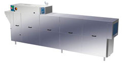 4246227 | Dishwasher Metos ICS+ 423 R-L 400V3N~ |