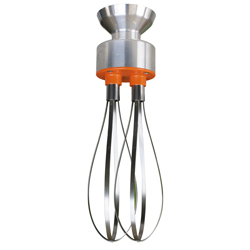4248036 | Whisk Metos Junior DMX |
