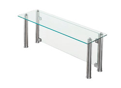 4305025 | Hand-out shelf, fixed  Metos  Proff HS-800 |