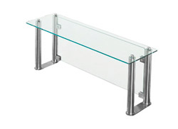 4305026 | Hand-out Shelf, removable Metos Proff HSR-800 |