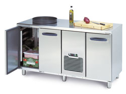 4321024 | Cold cupboard  Metos  Proff2NT1600DSLx2-MP-DSR |