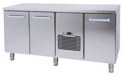 4321024S | Cold counter Metos Classic NT1600-DSLx2-MPL-DSR |