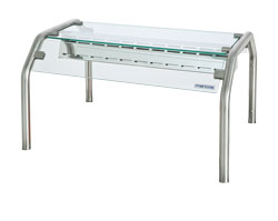 4321710 | Upper shelf  Metos  Proff 800  Metos  Proff SKY-LED |
