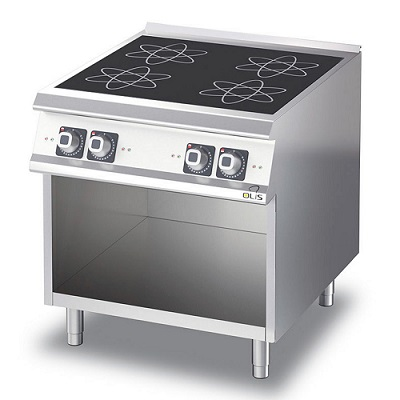 Metos Diamante 70 restaurant series