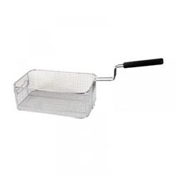 4391582 | Basket for fryer Metos OC-1M |