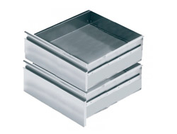 4391616 | Drawers for Metos OR 60 Metos OCS 60 |