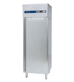 4554012 | Freezer Metos More Eco1 GNF 660R |
