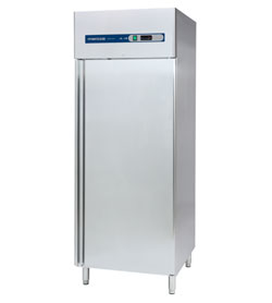 4554018 | Freezer Metos More Eco1 GNF 740R |
