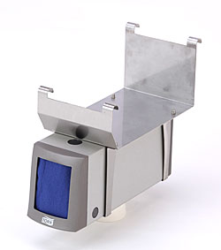 4554189 | Napkin dispenser  Metos  TCT-ND for TCT/COT-75 |