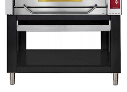 4646981 | Stand for Metos Valido pizza oven 935 |