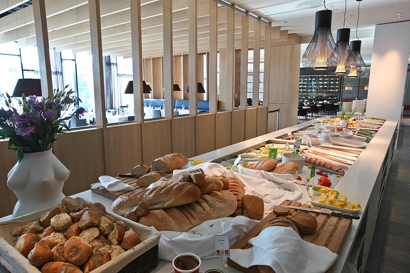 nordic hotel forum kokemuksia emmaljunga tampere